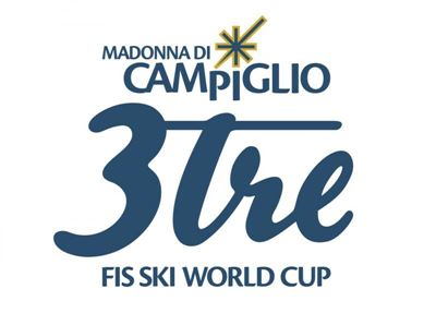 SPECIAL PACKAGE 3-TRE SKI WORLD CUP
